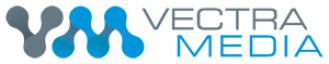 Vectra Media